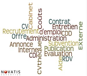 Novatis expertise comptable recrutement cabinet d - Cabinet d expertise comptable recrutement ...